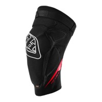 Troy Lee Raid Knee Guards 2019