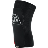 Troy Lee Speed Knee Sleeve 2019