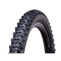 "Ritchey Trail Drive WCS 27.5"" Tire"