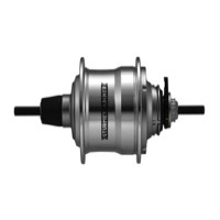 Sturmey-Archer RX-RF5 5 Speed Hub - 135mm Spacing