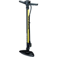 Topeak Joe Blow Elite Floor Pump
