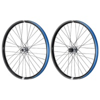 "American Classic Smoking Gun ""Boost"" 29"" Wheelset"