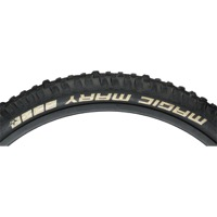 "Schwalbe Magic Mary Super G TLE TrailStar 29"" Tire"