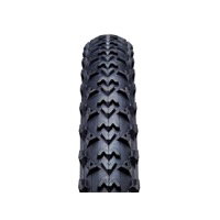 "Ritchey Trail Drive Comp 27.5"" Tire"