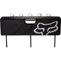 Fox Racing Tailgate Pad