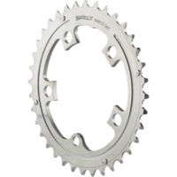 Surly O.D. Stainless Steel Chainrings