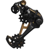 Sram XX1 Eagle Type 3 B1 Rear Derailleur - 12 Speed
