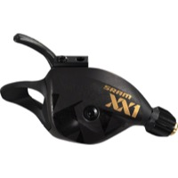 Sram XX1 Eagle Trigger Shifter - 12 Speed
