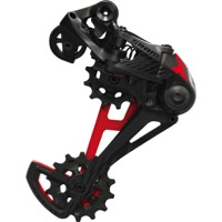 Sram X01 Eagle Type 3 B1 Rear Derailleur - 12 Speed