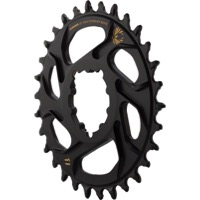"SRAM X-Sync 2 Eagle ""Boost"" 1x DM Chainring"