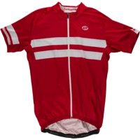 Bellwether Edge Men's Jersey - Ferrari