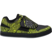 Five Ten Freerider ELC Shoes - Psychedelic Yellow