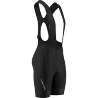 Louis Garneau CB Carbon Men's Bib - Black