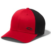 Oakley Tinfoil Hat 2016 - Red Line