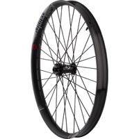 "Industry Nine Backcountry 450 27.5""+ Wheelset"
