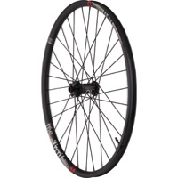 "Industry Nine Torch Trail 245 27.5"" Boost Wheelset"