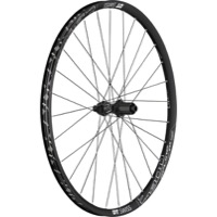 "DT Swiss E 1900 SPLINE ""Boost"" 27.5"" Wheels"