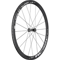DT Swiss RC38 SPLINE C Wheels