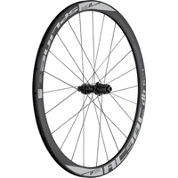 DT Swiss RC38 SPLINE C Disc Wheels