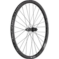 "DT Swiss XMC 1200 SPLINE ""Boost"" 27.5"" Wheels"