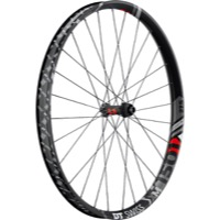 "DT Swiss XM 1501 SPLINE ONE 40 Boost 27.5"" Wheels"