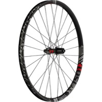 "DT Swiss EX 1501 SPLINE ONE 30 27.5"" Wheels"