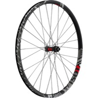 "DT Swiss EX 1501 SPLINE ONE 30 Boost 27.5"" Wheels"