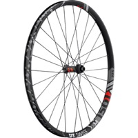 "DT Swiss XM 1501 SPLINE ONE 30 27.5"" Wheels"