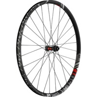 "DT Swiss XM 1501 SPLINE ONE 30 29"" Wheels"