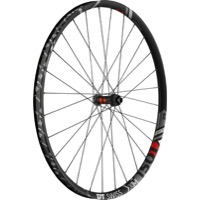 "DT Swiss XM 1501 SPLINE ONE 30 Boost 29"" Wheels"