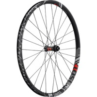 "DT Swiss XM 1501 SPLINE ONE 30 Boost 27.5"" Wheels"
