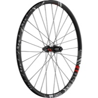 "DT Swiss EX 1501 SPLINE ONE 25 27.5"" Wheels"