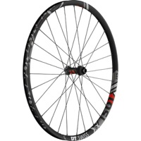 "DT Swiss EX 1501 SPLINE ONE 25 Boost 27.5"" Wheels"