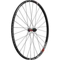 "DT Swiss XR 1501 SPLINE ONE 22.5 29"" Wheels"
