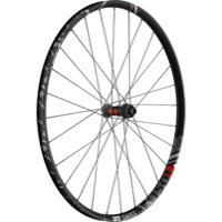 "DT Swiss XR 1501 SPLINE ONE 22.5 27.5"" Wheels"