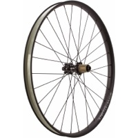 "SunRingle Duroc 40 Tubeless Boost 27.5""+ Wheels"