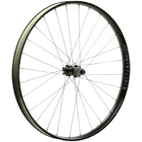"SunRingle Duroc 50 Tubeless ""Boost"" 29""+ Wheels"