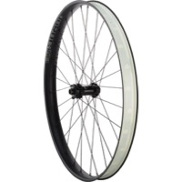 "SunRingle Duroc 50 Tubeless ""Boost"" 27.5""+ Wheels"