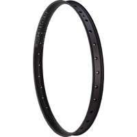 "SunRingle Duroc 50 Tubeless 27.5"" Disc Rim"