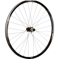 "SunRingle Charger Expert AL Disc 27.5"" Wheelset"