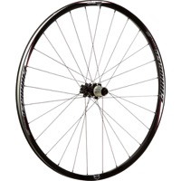 "SunRingle Charger Expert AL Boost 29"" Wheelset"