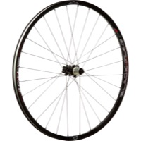 "SunRingle Black Flag Expert AL 29"" Wheelset"