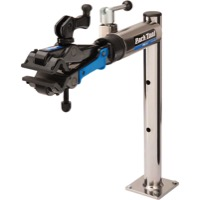 Park Tool PRS-4.2-2 Deluxe Bench Mount Stand