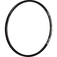 "SunRingle Helix TR27 SL 27.5"" Disc Rim"