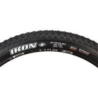 "Maxxis Ikon EXO TR 27.5"" Plus Tires"