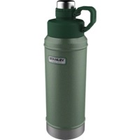 Stanley Vacuum Water Bottle - 36 oz