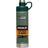 Stanley Vacuum Water Bottle - 25 oz