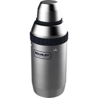 Stanley Adventure Happy Hour 2x System - 20 oz