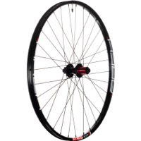 "Stans ZTR Arch MK3 Tubeless 29"" Rear Wheels"