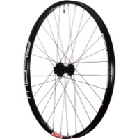 "Stans ZTR Flow MK3 Tubeless 27.5"" Front Wheels"